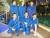 Juniors 2009 (17)
