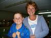 Juniors 2009 (11)