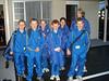 Juniors 2009 (2)