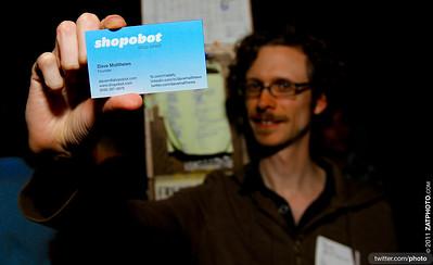 #CardPeople