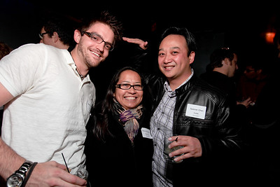 2010 DrinkTank SF