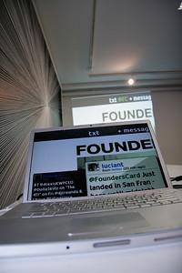 @FoundersCard
