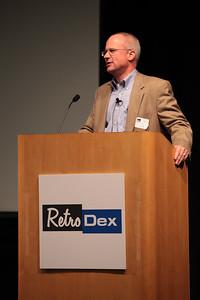 Retrodex