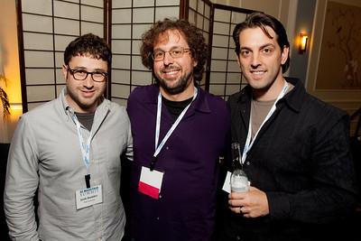 SF MusicTech Summit #6