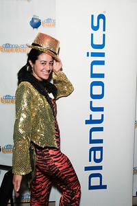 Silicon Valley Tweetup October 2010