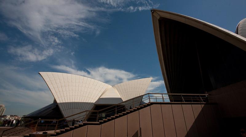 Australia 2010_3043