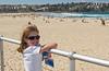 Australia 2010_3019