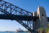 Australia 2010_2980