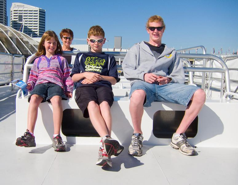Australia 2010_2973