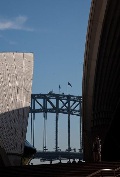 Australia 2010_3039