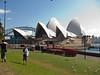 Australia 2010_2958