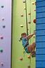clip and climb_0530_1