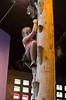 clip and climb_0512_1