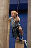 clip and climb_0508_1