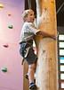 clip and climb_0537_1