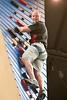 clip and climb_0481_1