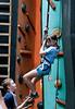 clip and climb_0559_1