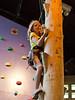 clip and climb_0506_1