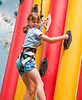 clip and climb_0474_1