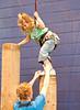clip and climb_0542_1