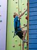 clip and climb_0553_1