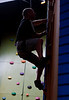 clip and climb_0494_1