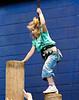 clip and climb_0543_1