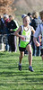 Cant XC 2010-130