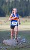 Cant XC 2010-173