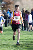 Cant XC 2010-154