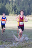 Cant XC 2010-167