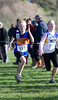 Cant XC 2010-141