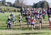 Cant XC 2010-14