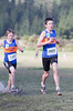 Cant XC 2010-164