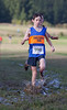 Cant XC 2010-159