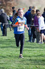 Cant XC 2010-151