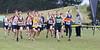 NZXC 2010-15