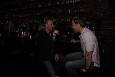 @NewsPepperHQ San Francisco Part 1 1-100