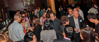 Grand Cru! Best of the French Tech Tour! With Appoke, NTX Research, Backelite, Ateme, Pole Star, RunMyProcess, and more!