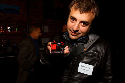 @SfNewTech 3-23-2011