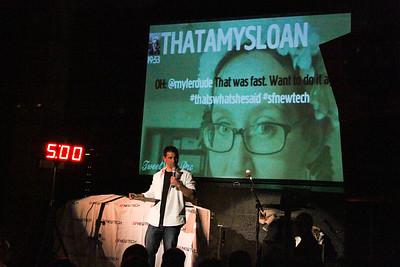 @SfNewTech Belgian Tech!
