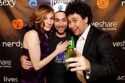 @TechHalloween 10-30-2011
