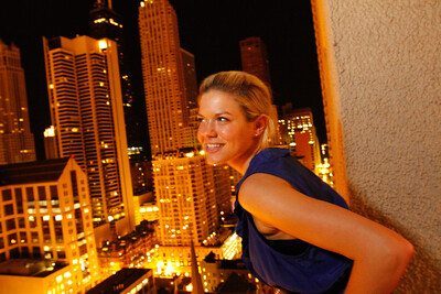 @TheTechWeek Chicago PhotoShoot