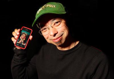 7/13: SF New Tech Mobile!