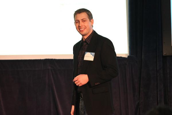 Box.Net Announcement 1-20-2011