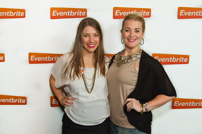 Eventbrite SF: Cheers to 2011! @BriteSf