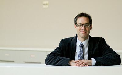 James Temple Media Predicts 2011