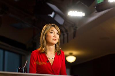 Emily Chang Media Predicts 2011