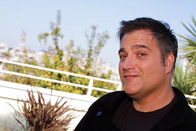 John Paczkowski Media Predicts 2011