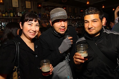 OnCompare LAUNCH After Party – Sponsored by Twilio